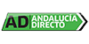 andaluciaDirecto